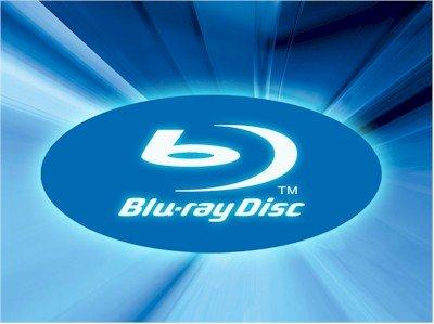 Blu-ray Filme im Steelbook für 5,90€ im Onlineshop vom Media Markt + Film-Doppelpacks für 8,90€