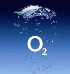 o2 Direct Flat M effektiv für 0,19€ @Getmobile