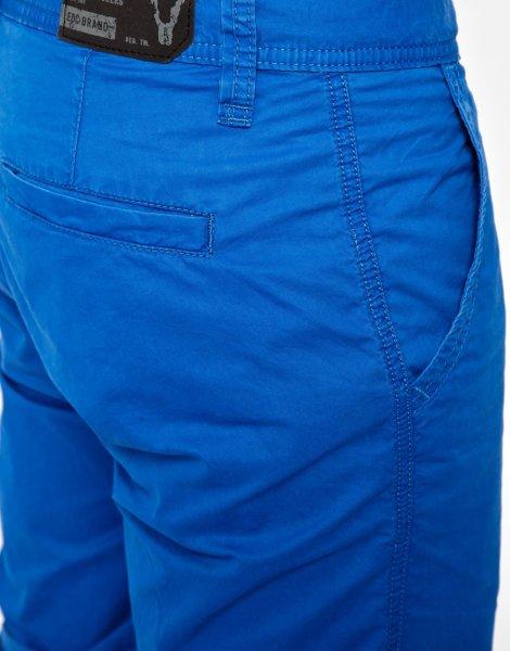 edc by ESPRIT™ - Herren Shorts (Blau) für €8,89 [@Asos.de]