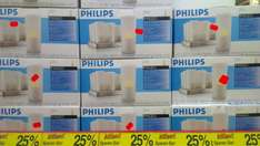 (lokal,  Bad Dürrheim) Philips Imageo 12er