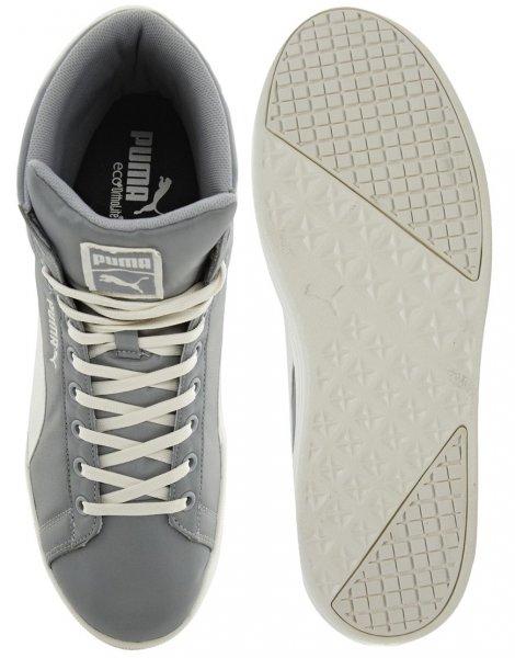 "Puma™ - Herren Sneaker ""Archive Lite Mid Nylon"" (Grau) für €22,49 [@Asos.de]"