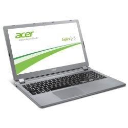 """[Cyberport] Acer Aspire V5-573G-54208G50aii i5-4200U 8GB/500GB 15"""" FHD G -Vorführartikel- ab 596€"""