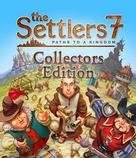 [Uplay] Die Siedler 7 - Collectors Edition @ Green Man Gaming