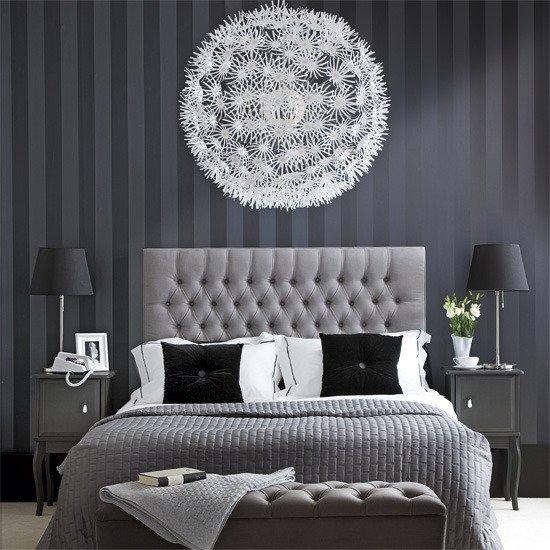 IKEA PS MASKROS Hängeleuchte 80cm für 49,00€ statt 79,00€ und 55cm für 29,00€ statt 59,00€. Auch Online erhältlich