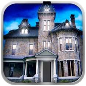 The Mystery of the Crimson Manor kostenlos im Amazon App Shop