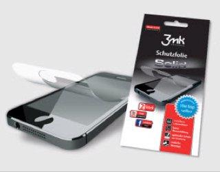 300x - Div. gratis Schutzfolien 3MK - Qualitätsfolie für Bruchsicherheit | bis 19,95 Ersparnis | für iPhone, Samsung & Co