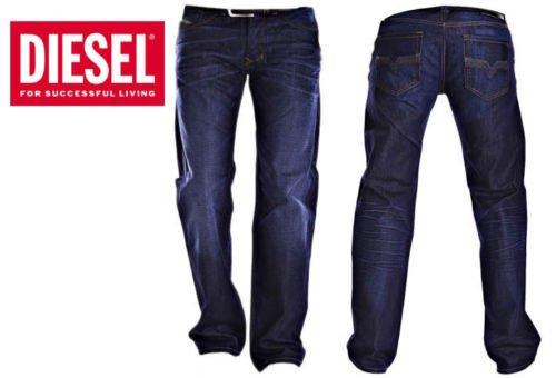 DIESEL Industry Larkee Jeans für nur noch 74,90€ inkl Versand bei Ebay