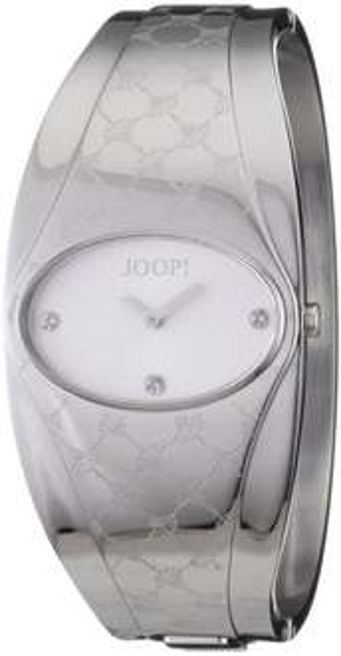 Joop White Mop Damen Spangenuhr JP100302002 - 138,- Euro @www.timeshop24.de