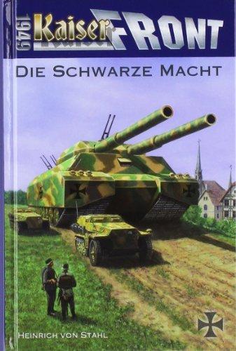 Kaiserfront 1949