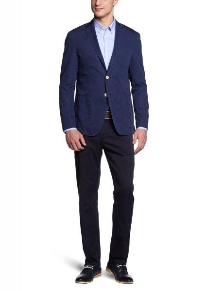 Tommy Hilfiger & Hilfiger Denim Bekleidung für Mann und Frau mit guten Rabatten @Amazon