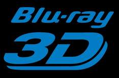 [Lokal Media-Markt Mainz] Titanic 3D, Darkest Hour 3D, Narnia 3 3D