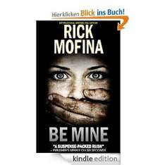 Be Mine [Kindle Edition] Gratis Ebook