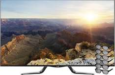 "Techn. FEHLER: LG 55LA7909 - 55"" 3D LED-TV (Full-HD, 800Hz MCI, SmartTV, DVB-T/C/S2, CI+) 1.259,66 € @ Conrad"