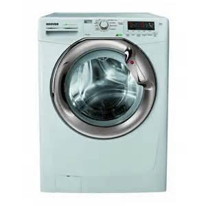 [Lokal Saturn Bremen Habenhausen] Waschmaschine Hoover DYN 814 D 43,A+++,8Kg,1400 U/min