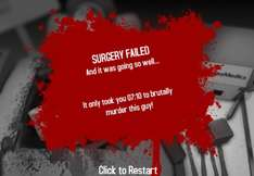 [GOG] Surgeon Simulator 2013 (DRM-Free)