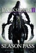 Darksiders II Season Pass DLC @ GamersGate [Steam Key]