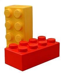Immer noch möglich: LEGO-Schnäppchen bei Buecher.de dank Gutschein und kostenloser Lieferung