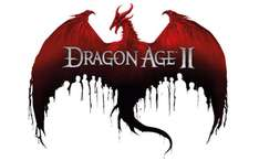 Dragon Age 2 EA/Origin Nuuvem