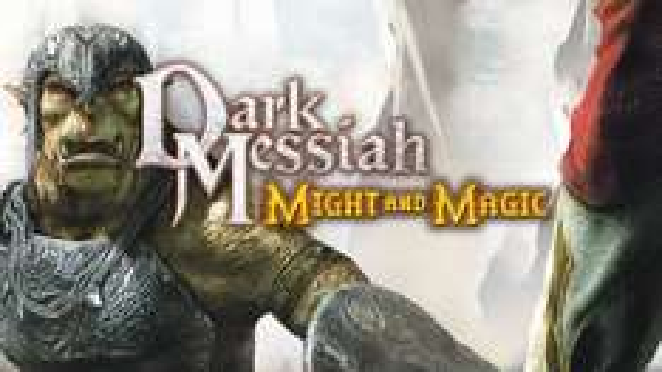 [tlw. Steam] Might & Magic Franchise bis -75% + Gutschein @ GMG