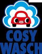 [Lokal Berlin] Cosy Wasch halber Preis bis 27.10.13 auf alle Programme,Großbeerenstr.82-89