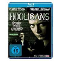 Redcoon.de || Hooligans Blu-Ray für 5,94€