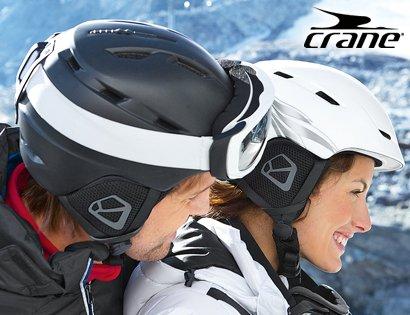 [ALDI-Süd] Ski- und Snowboardhelme für 19,99 EUR - Handschuhe 4,99 EUR - Brillen 8,99 EUR
