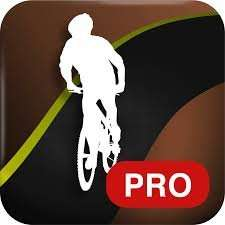Runtastic Mountain Bike Pro kostenlos (iOS)