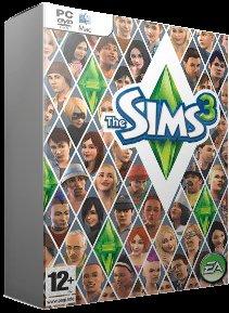 Dieses Wochenende: Die Sims 3 Origin EU CD Key 80% günstiger