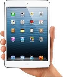 Berlin Flughafen TXL: 15% auf alle iPad's (z.b. iPad Mini für 280 EUR)