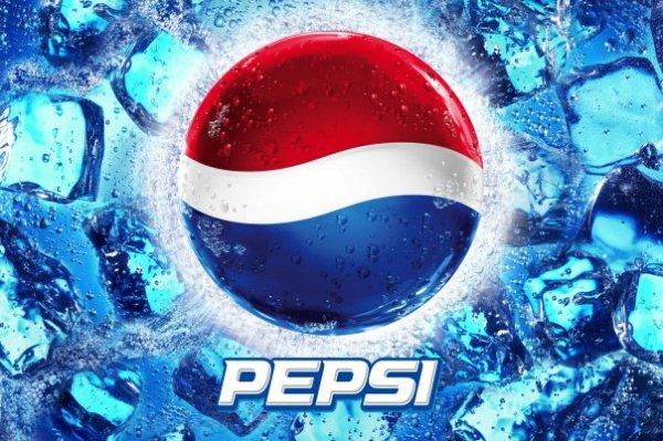 50% auf jede Pepsi Flasche bei COUPIES