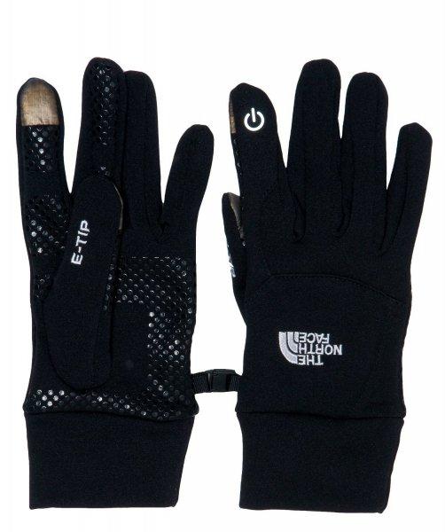 TheNorthFace Etip Handschuh leider nur noch in Größe XL für nur 14,95€ bei ebay