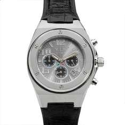 original VIP Time Chronograph VP4002ST  @Ebay für 59,00 Euro inkl. Versand