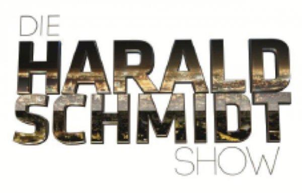 Die Harald Schmidt Show, Freikarten jetzt sichern