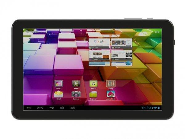 [Lokal?] Archos Arnova Tablet 90 G4 bei Staples/Darmstadt für 99€