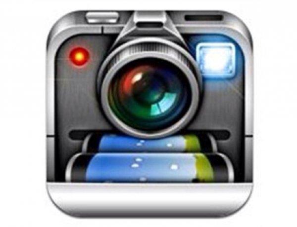 [iOS] Dermandar Panorama gratis