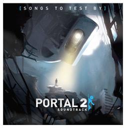 Portal 2 Soundtrack / Klingeltöne kostenlos herunterladen [@offizielle Webseite]