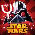 Angry Birds Star Wars II + 1000 Credits @Samsung Appstore