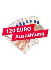 Kostnix Aktion: Flatrate ins deutsche Festnetz und zu o2 (Preisboerse24)