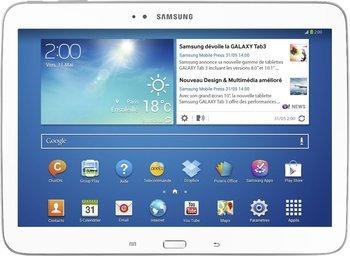 @Lokal: Saturn Stuttgart: Samsung Galaxy Tab 3 10.1 16GB:  WiFi+  3G