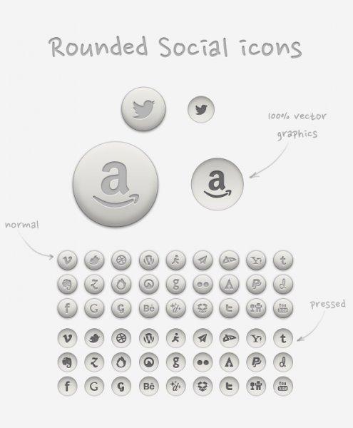 [Paddle] Creative Bundle - 14 Ressourcen Packs für Grafikdesigner - zahle was du willst