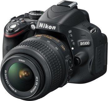 [lokal Saturn Stuttgart] Nikon D5100 Kit 18-55VR mit Tasche & 16GB SD für 350€ - Nexus 7 (2012) für 145€ - Breaking Bad für 9,99 - XBox 360 - diverse Philips TVs
