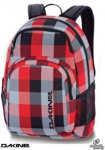 Backpacks + Bags bei result24.com für 25€ oder 35€