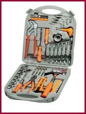 141 tlg. Werkzeugkoffer - alternative zu Ebay WOW ?