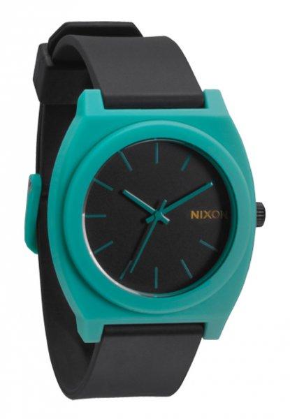 Uhr Nixon Time Teller P bei Impericon Clothing zweifarbig