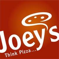 Gratis Pizza Brötchen (6 Stück) @joeys pizza
