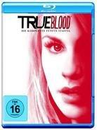 [Cede.de] [DVD / BluRay] True Blood Staffel 5