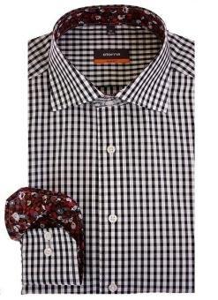 Eterna und Olymp Slim fit Hemden ab 29,95 Euro @ www.businesshemden.com