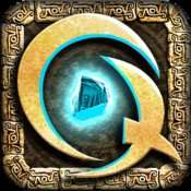 [IOS] Tribal Quest kostenlos via Itunes
