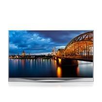 Samsung Serie 8 UE46F8590 LED TV @ Dealclub