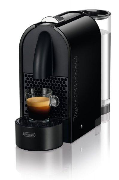 [Marktkauf] Delonghi Nespresso-Maschine EN 110.B + 60 € Guthaben für Nespresso Club
